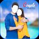 Couple Photo Suit : Traditional Couple Photo Suit Download for PC Windows 10/8/7