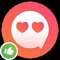 Fatch - Find Friends, Chat download