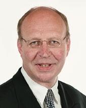 Andrew Duff