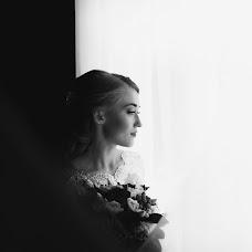 Wedding photographer Rustam Nadzhiev (photorn). Photo of 01.02.2017