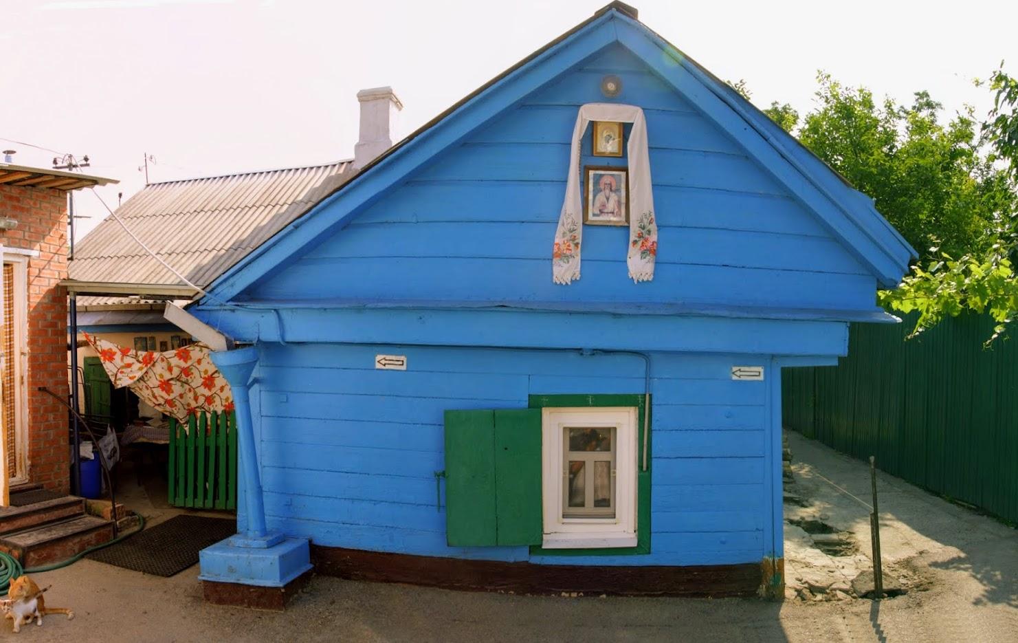 https://sites.google.com/site/istoriceskijtaganrog/turgenevskij-pereulok/dom-82-kela-starca-pavla