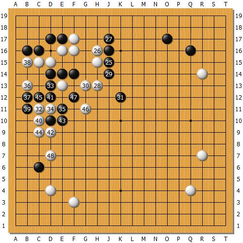 Chou_File05_006.png