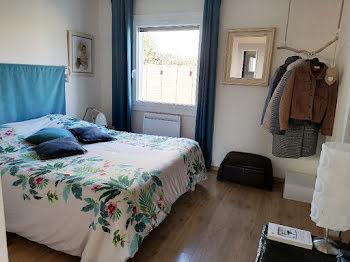 https immobilier lefigaro fr annonces immobilier vente maison 6pieces chartres 28000 html