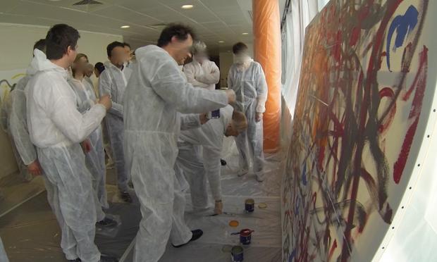 fresque-collective-entreprise