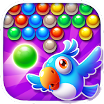 Bubble Bird Rescue 3 2.3.1