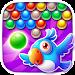 Bubble Bird Rescue 3 Icon
