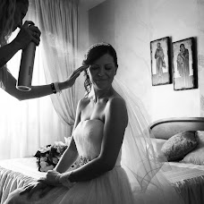 Wedding photographer Claudio Pupi (claudiopupi). Photo of 27.07.2015
