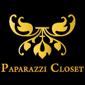 Paparazzi Closet E-Shopping icon