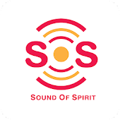 Sound Of Spirit
