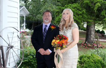 Photo: #WeddingCeremony #WeddingOfficiant , #WeddingMinister #JusticeofthePeace #Celebrant #Elope , #Elopement #WeddingOfficiants #WeddingMinisters #WeddingMinister  #TheWeddingWoman  #WeddingLady http://WeddingWoman.net -