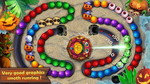 zumba revenge screenshot 3