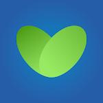 Updiet - Nutri de bolso icon