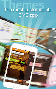 Handcent Next SMS v6.9.8.4