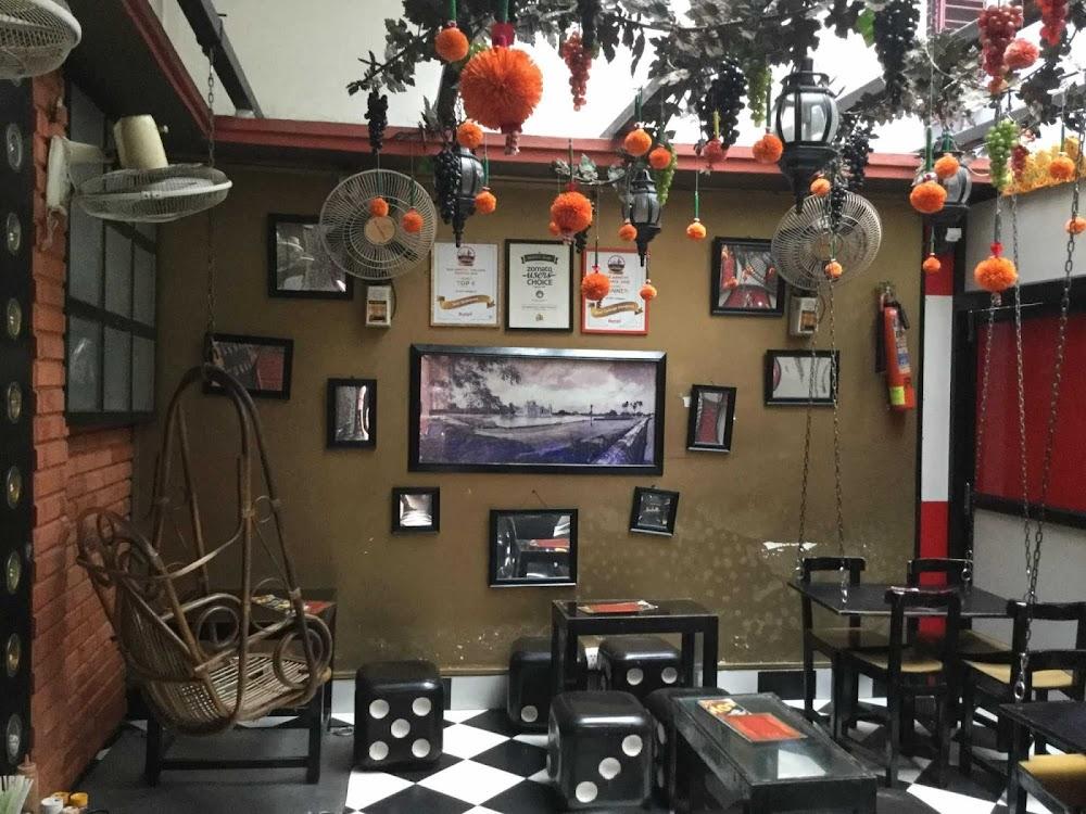 bon-appetit-best-restaurants-in-kolkata_image