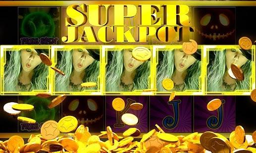 Free Classic Slots Amazing Vegas Jackpot - náhled