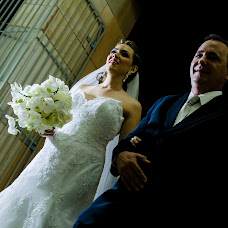 Wedding photographer Marcello Pereira (pereira). Photo of 03.06.2015