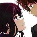 Hyouka Hot Anime New Tab HD Wallpaper Theme