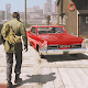 Cheats for GTA and Guide Download on Windows
