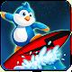 Surfing Superstar Android apk