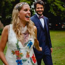 Wedding photographer Lupe Argüello (lupe_arguello). Photo of 20.12.2016