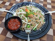 Hotel Sadgurunath Foods photo 3
