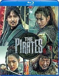 Baixar  The Pirates   Legendado Download