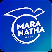 Maranatha FM 99.7
