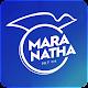 Download Maranatha FM 99.7 For PC Windows and Mac