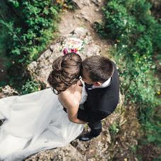 Wedding photographer Andrey Boev (boev). Photo of 18.06.2018