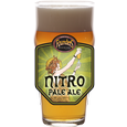 Logo of Founders Nitro Pale Ale