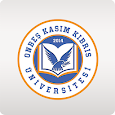 Onbes Kasim Kibris University