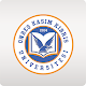 Download Onbes Kasim Kibris University For PC Windows and Mac