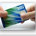 Social Security Disability - New Debit Card, Going Paperless