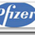 Pfizer Exec Arrested On Child Pornography Charges