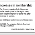 Health Net - Mexi-Plan, the Mexico Option