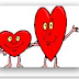 The Heart Benefits From a Happy Marriage - Good for the Heart