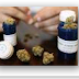 Mainstream Medicine Has Endorsed Medical Marijuana