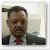 Rev. Jesse Jackson Touts Medical Isotope Technology