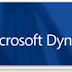 UNI/CARE Connects Medical Records to Microsoft Dynamics CRM 2011