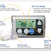Medtronic Hits The Million Mark with Real Time insulin monitoring and therapy