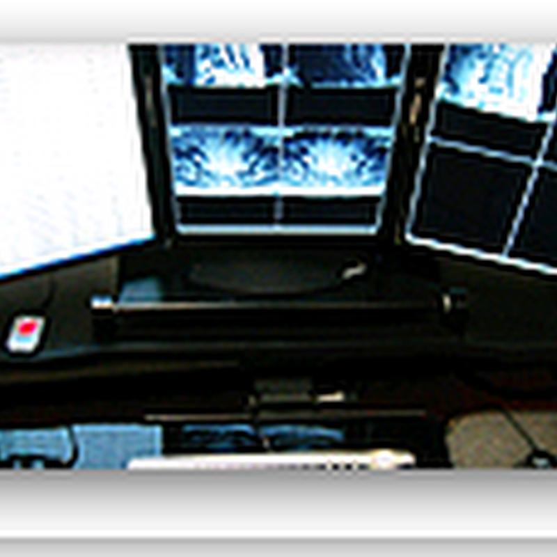 Virtually always available - Teleradiology