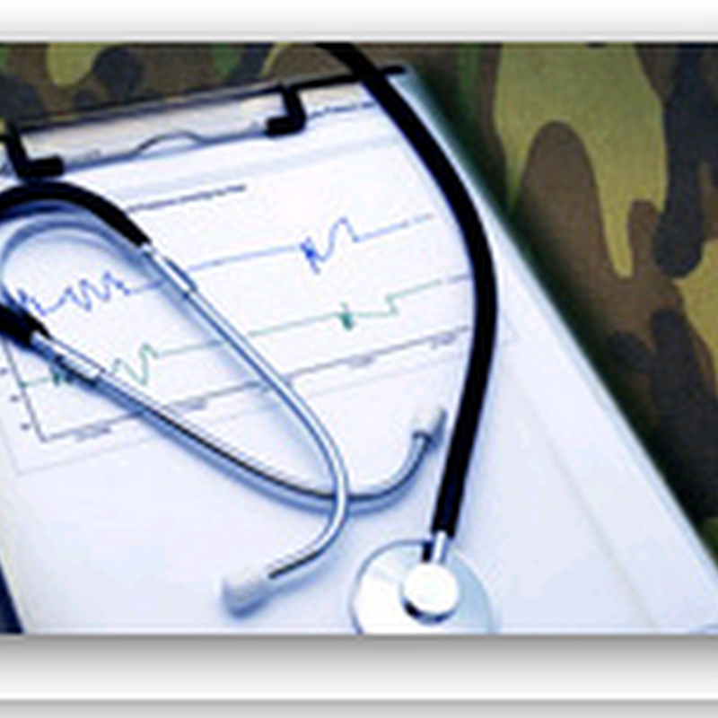 Pentagon, VA Take Next Step To Interoperable EHR System
