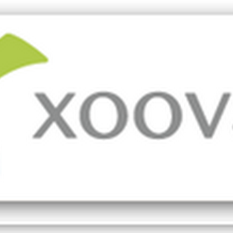 Xoova - Free Physician Search and Appointment Service