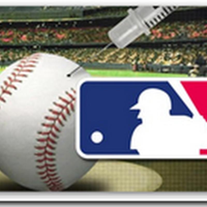Steroid Fraud? Fan Sues Yankees
