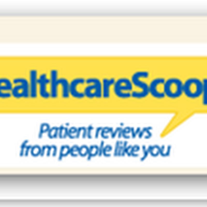 Insurers' online forums invite patients to vent
