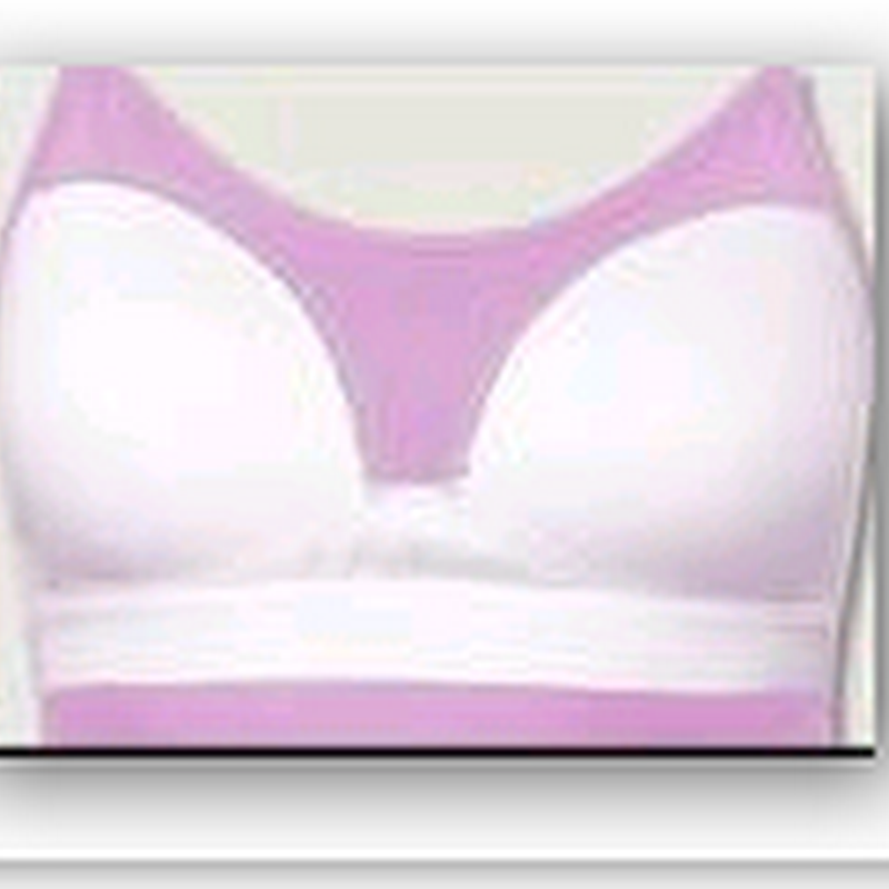 Bra Size Link To Diabetes, UK