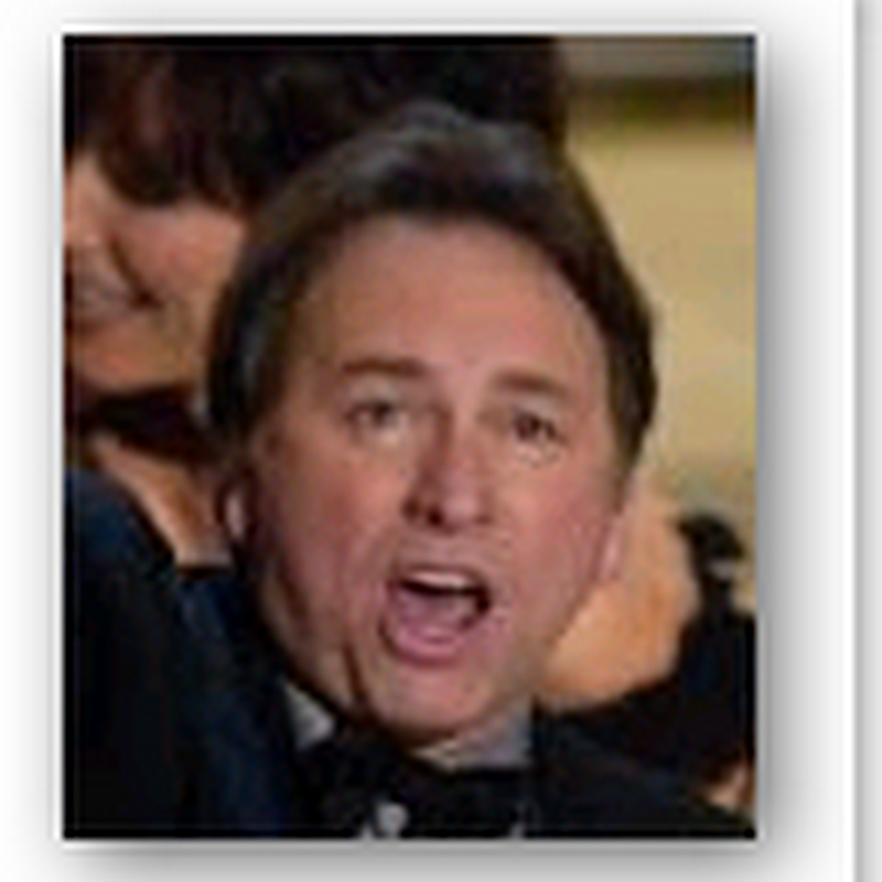 John Ritter's Medical Treatment Disputed