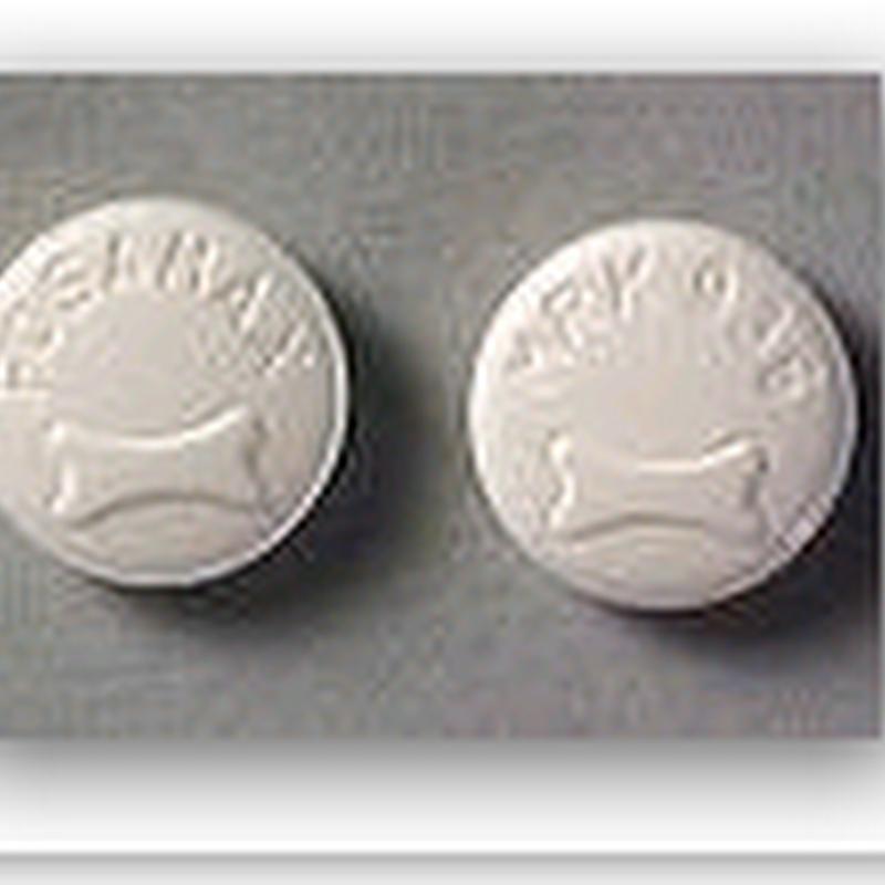 U.S. FDA approval of generic Fosamax