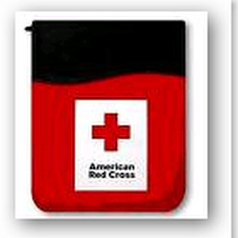 FDA fines Red Cross another $4.6 million