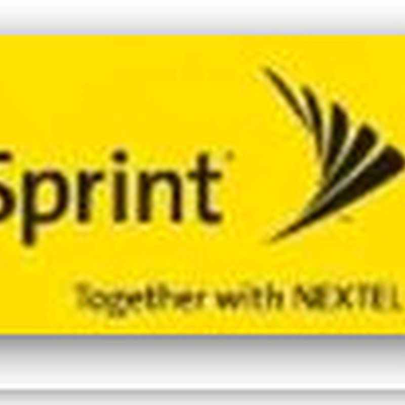 Sprint - Family Locator for $9.99 a month
